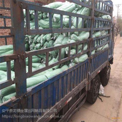 建筑工地防尘绿网 工地用绿网 裸土盖土防尘网