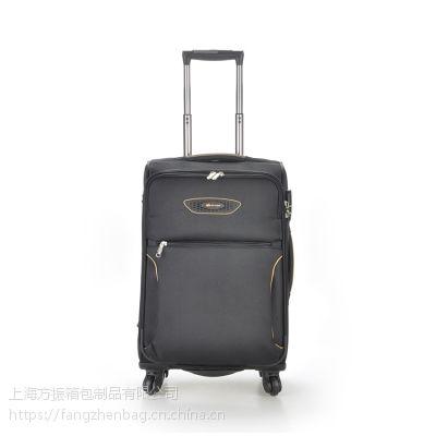 工厂批发定制旅行箱托运行李箱促销礼品定制可添加logo