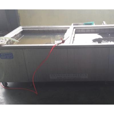 山东亚世特品牌保证-玉溪超声波清洗设备厂家