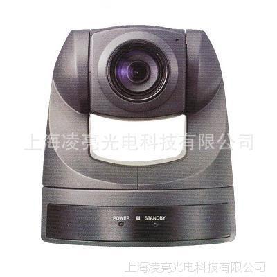 厂家推荐 上海凌亮光电科技  智能图像跟踪系统