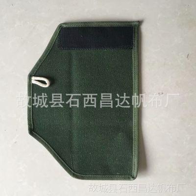 定做劳保护腕,电焊护套,焊工护袖,加厚帆布护腕