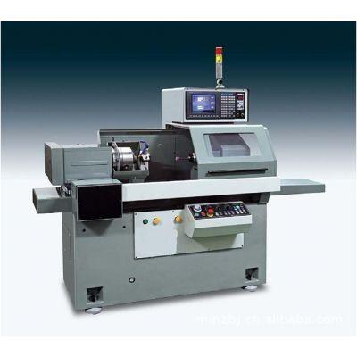 台湾产150mm内圆磨床,数控精密CNC内圆磨床,钨钢模具内圆研磨机