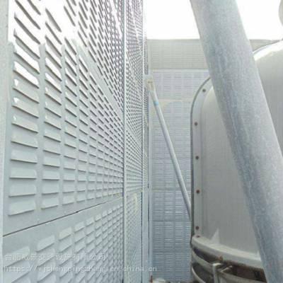 合肥立交桥声屏障厂家直销+安装-威景隔音声屏障厂家电话