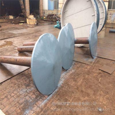 05S804-177标准通风孔 管道通风专用A型通风管