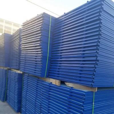 供应建筑安全防护爬架网 建筑安全防护爬架网厂家价格