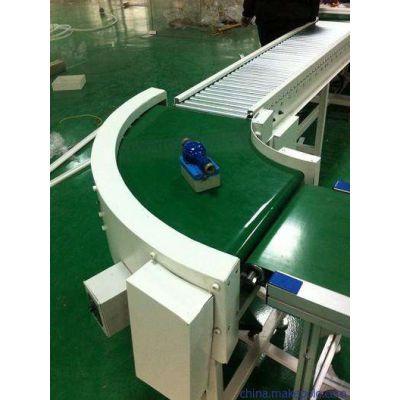 广州转弯机-物流转弯机-卡仕自动化(推荐商家)