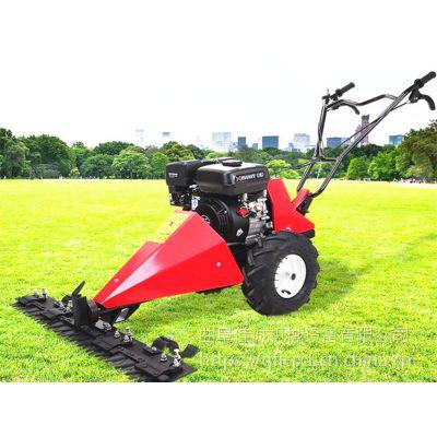 果园除草机割灌机 田间杂草打草机 直销汽油割草机