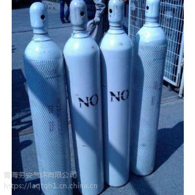 供西宁二氧化硫和青海二氧化氮批发