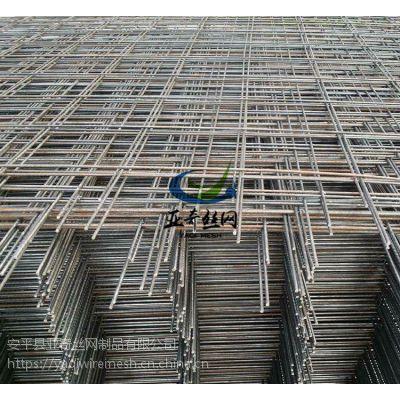 内蒙煤矿钢丝网-6mm锚钢筋支护网