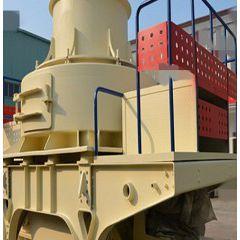 沈阳5x制砂机生产厂家