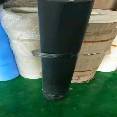 聚四氟乙烯板来图定制 可裁剪 可零切