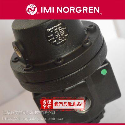 M/50/EAP/5V norgren磁性开关 现货销售