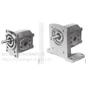 日本REXROTH力士乐齿轮泵GSP2-A0S16AR-AO大量出售