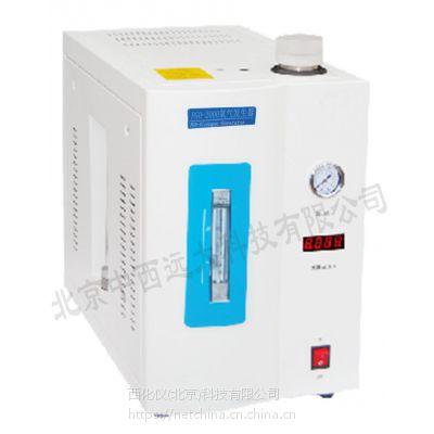 中西 氧气发生器 型号:PL07-2000库号:M407127