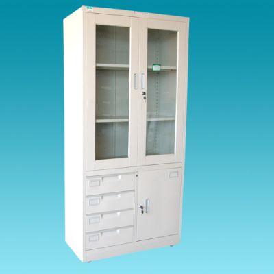 新疆文件柜 新疆铁柜 新疆密码柜