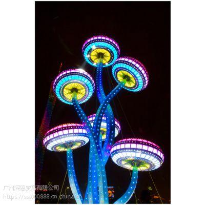 规模的照明展/2019广州光亚照明展申请展位条件