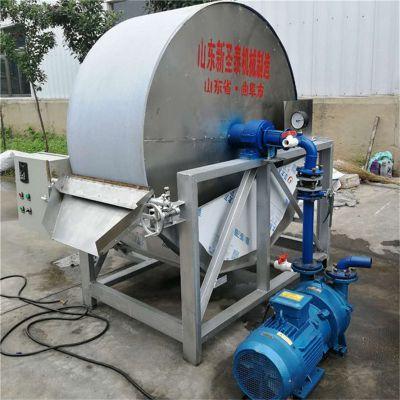 淀粉甩干机 加速淀粉浆干燥的设备
