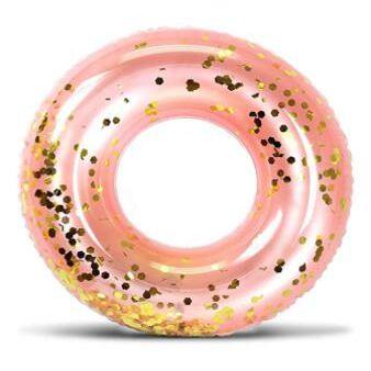 金葱粉厂家批发3mm六角闪粉PET亮片印刷撒粉用