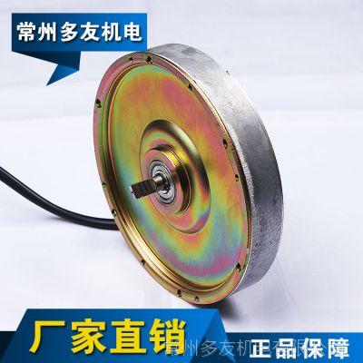 专业生产150SN-A1印制电机 高精度有刷直流电机 量大从优 现货