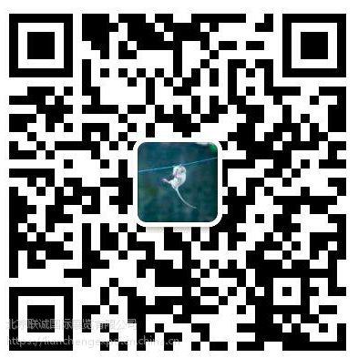 2019中国潍坊婴幼儿食品展-山东潍坊奶粉展-潍坊乳制品展