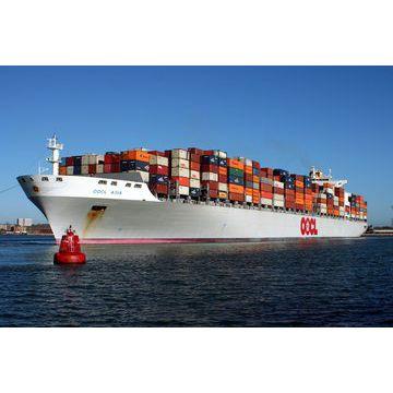 广西北海到江苏泰州国内海运流程【水路运输船运公司查询】