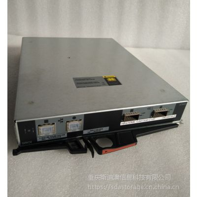 Fujitsu CA07336-C192 IOM6 2.5