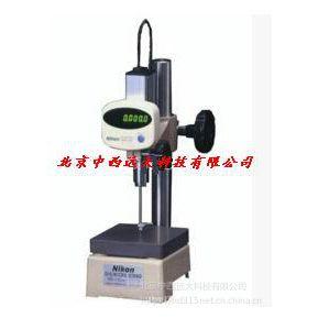 中西 电子高度计型号:NK18-MF-501库号:M349662