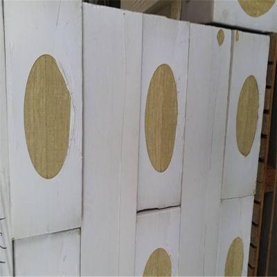 屋面阻燃保温岩棉板90kg丽水市岩棉板优点有哪些