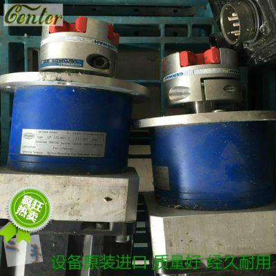 厂家转让库存LP120-M01-3ab伺服电机,型号齐全价格实惠