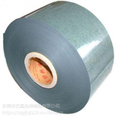 河北青稞纸厂家、背胶覆膜、任你选择