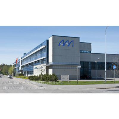 芬兰原装进口AAVI雅威新风空气净化器全国招商