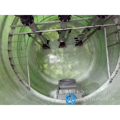 杭州一体化预制泵站解决雨水积存问题找宇轩