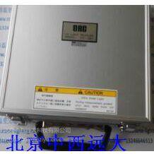中西能量计/紫外线照度计 型号:SU466-UV-351库号:M27907