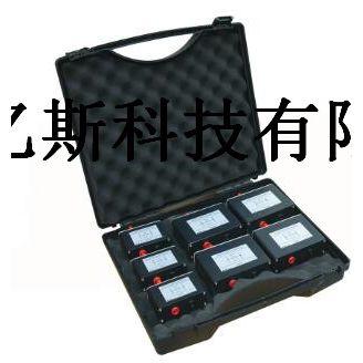 POT-218脉冲校准装置如何使用哪里优惠