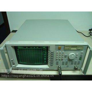 HP8712ES网络分析仪