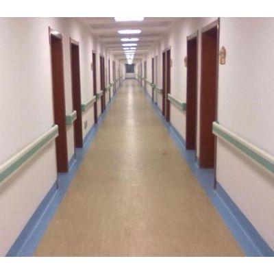 实验室地胶 pvc塑胶地板推荐
