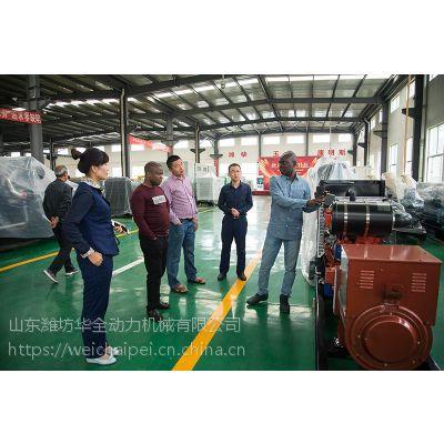 玉柴沼气发电机80千瓦一天成本:耗材/耗气量