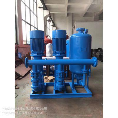 卓全ISG65-160(1)B高层建筑给水泵 管道离心泵