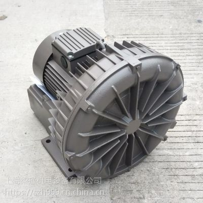 一级直销VFZ301A-4Z富士高压鼓风机