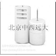 中西耐高温记录仪 型号:MJK15/HITEMP140-TS库号:M398633