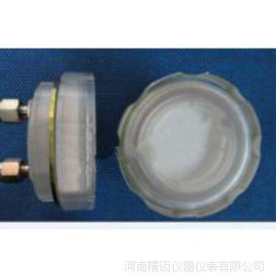 厂价销售     湿度报警器 膜式过滤器LKP301   精迈仪器