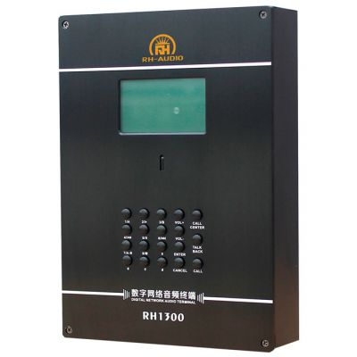 星鸿德上门安装-触模屏网络音频功放安装