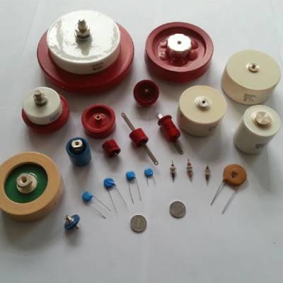 静电除尘高压陶瓷电容器厂-七星飞行电容器(在线咨询)