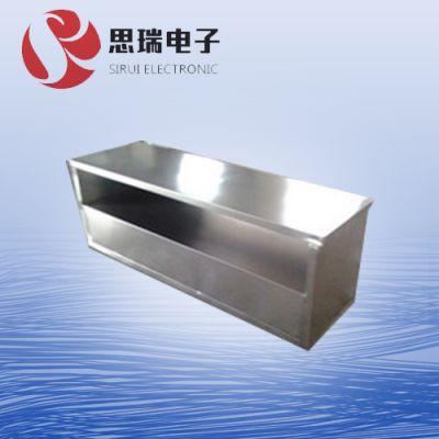 不锈钢鞋柜价格-广州药厂304不锈钢鞋柜定做价格