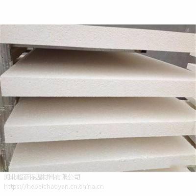 黄骅市 挤塑聚苯板 聚合聚苯板优质厂家报价