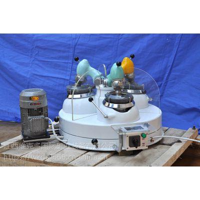 商检部门研究设备小型研磨机实验室研磨机