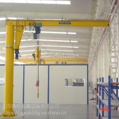 供应2吨悬臂吊悬臂吊,悬臂吊销售商,悬臂吊价格