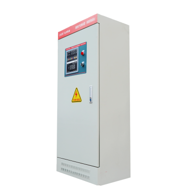 上海北洋泵业厂家直供CCCF认证消防电气控制柜装置