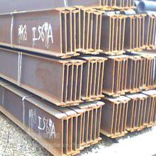 贵州工字钢批发哪里便宜