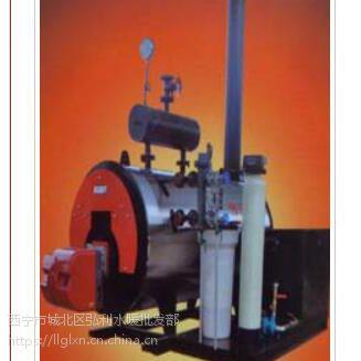 供青海格尔木节能锅炉和西宁环保锅炉行业领先